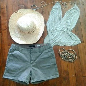 Max jeans shorts